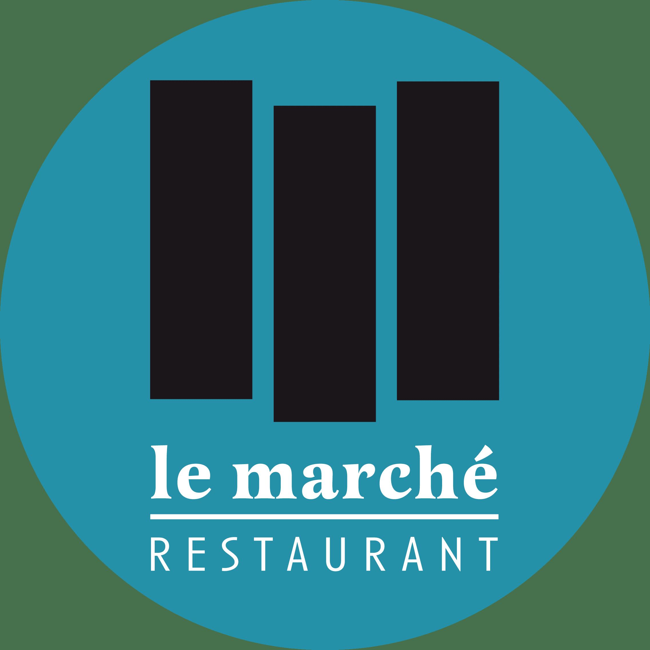 Restaurant Le Marché